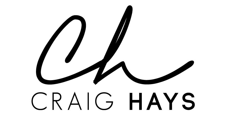 Craig Hays